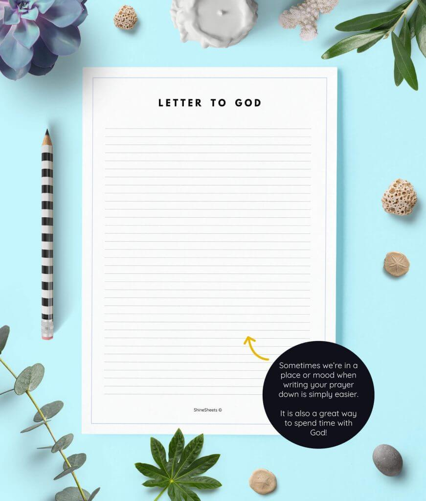 Bible Journal Printable 8(1)