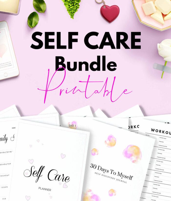 self care ideas,self care ideas list