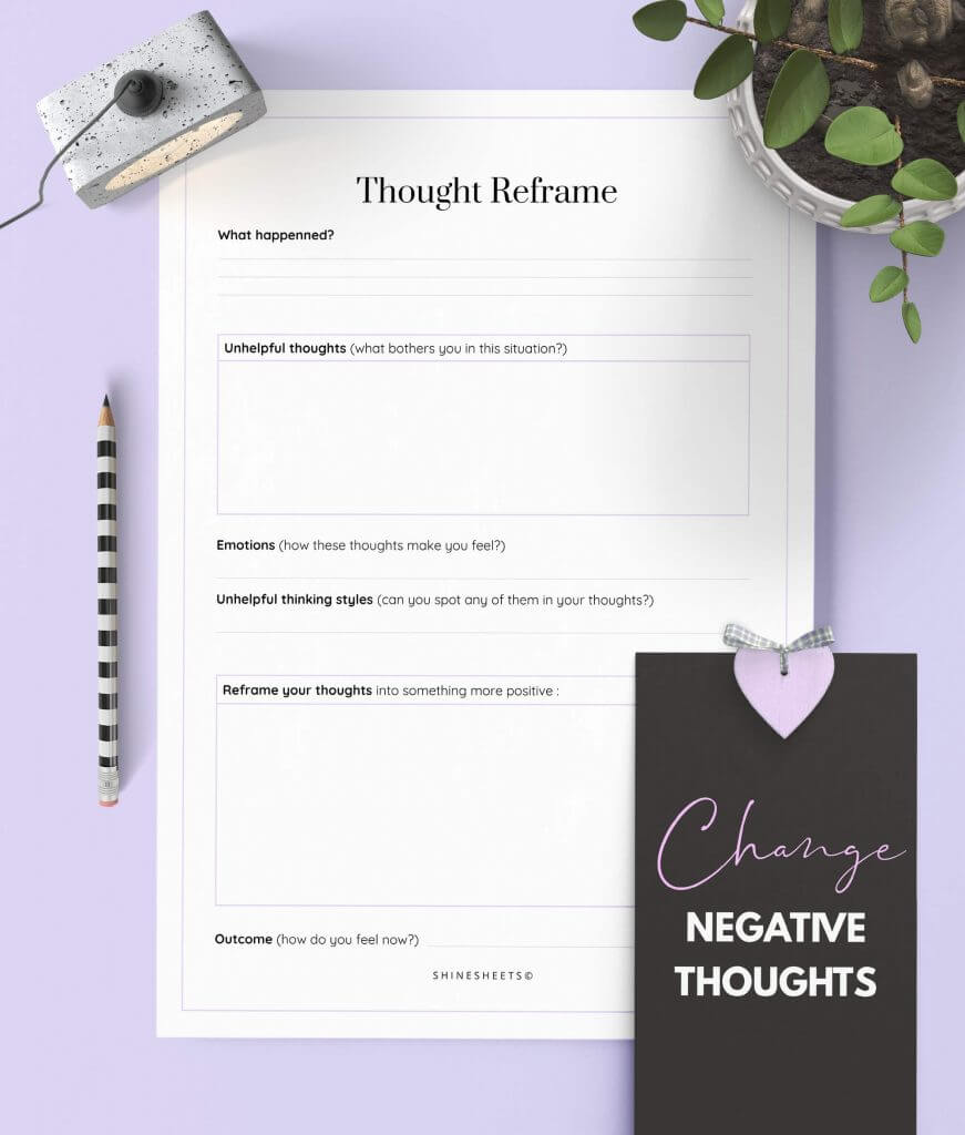Thought Workbook Printable 3(1)