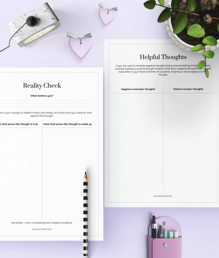 Thought Workbook Printable 4-1(1)