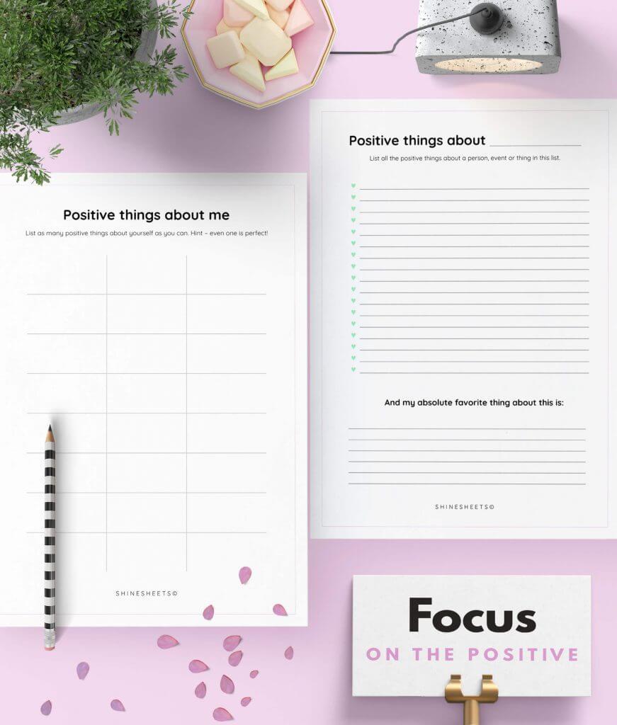 Positivity Journal Printable 2(1)