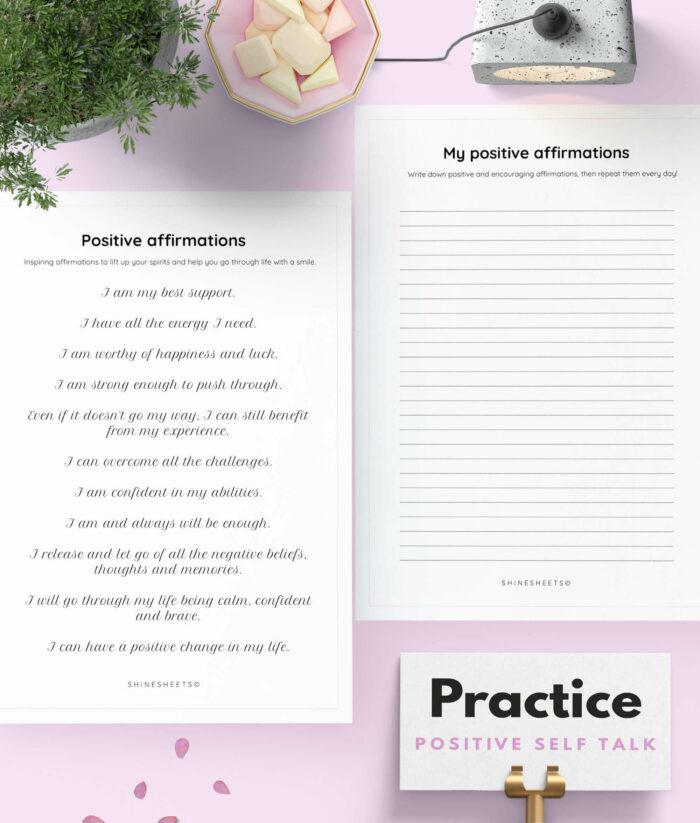 Positivity Journal Printable 3(1)