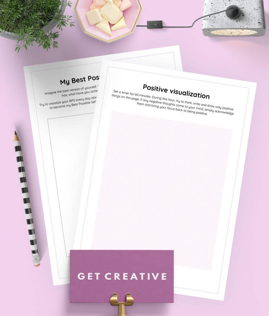 Positivity Journal Printable 6(1)