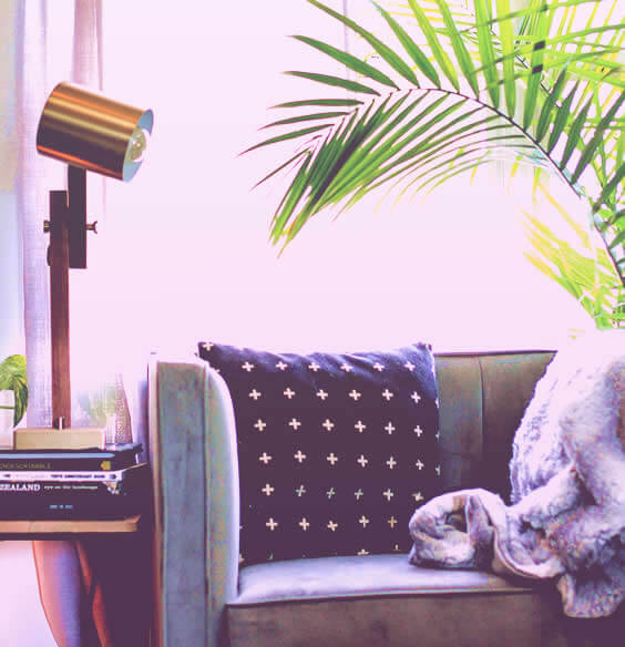 How To Create A Deeply Relaxing Meditation Room