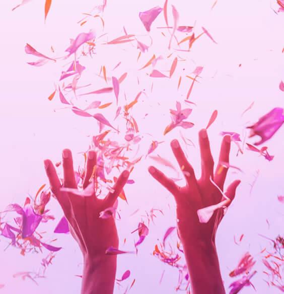 35 Ways To Enjoy Life More