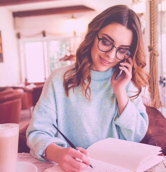 7 Little Ways To Sneak In Some Self Care At Work