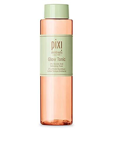 Pixi Glow 5% Glycolic Acid Exfoliating Toner