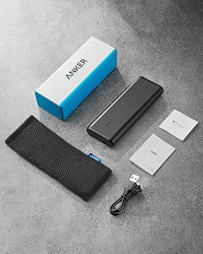 phone power bank as a must-have tool to make life easier
