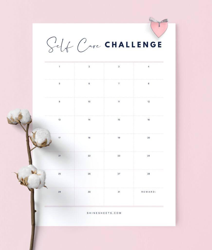 Wellness Planner Printable 5(1)