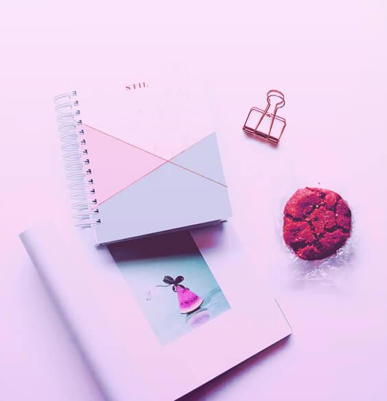 30 Small Things To Do To Make Life Easier + Printable Checklist