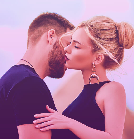 10 Simple Rules That Keep a Relationship Strong