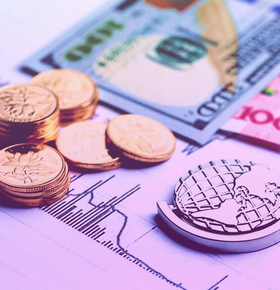 10 Easy Ways To Start Saving Money Every Day