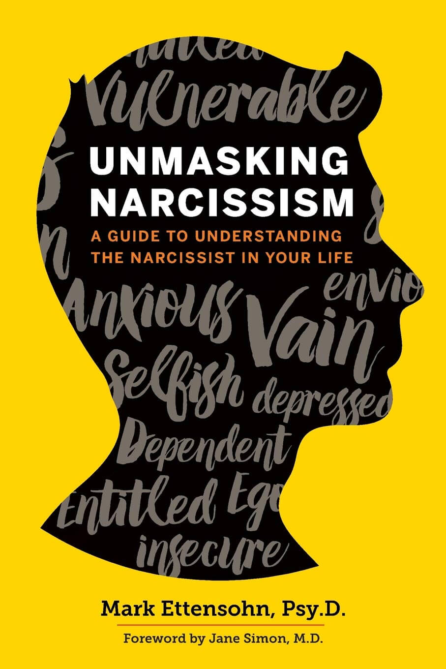 How to deal with a narcissist person,how to deal with a narcissist