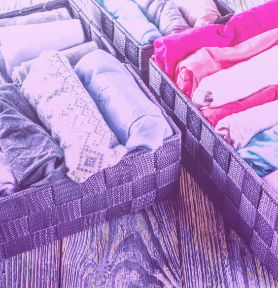 5 Easy Ways To Organize a Small Bedroom