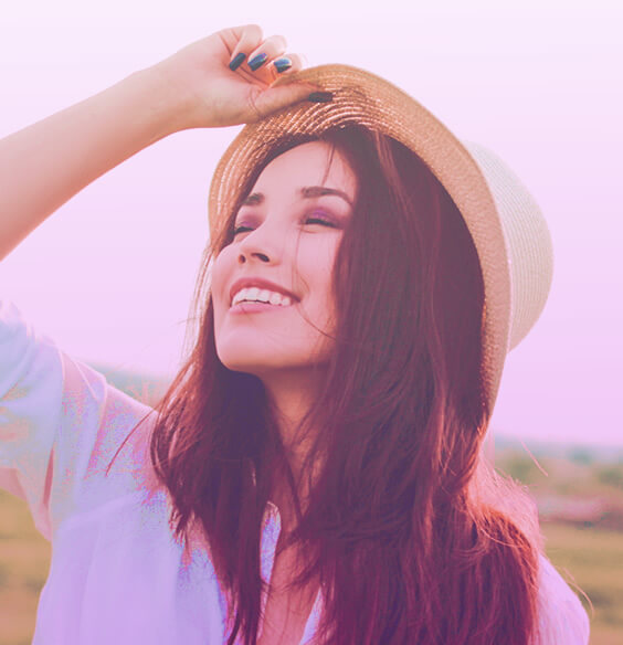 45 Helpful Ways To Lift Your Mood