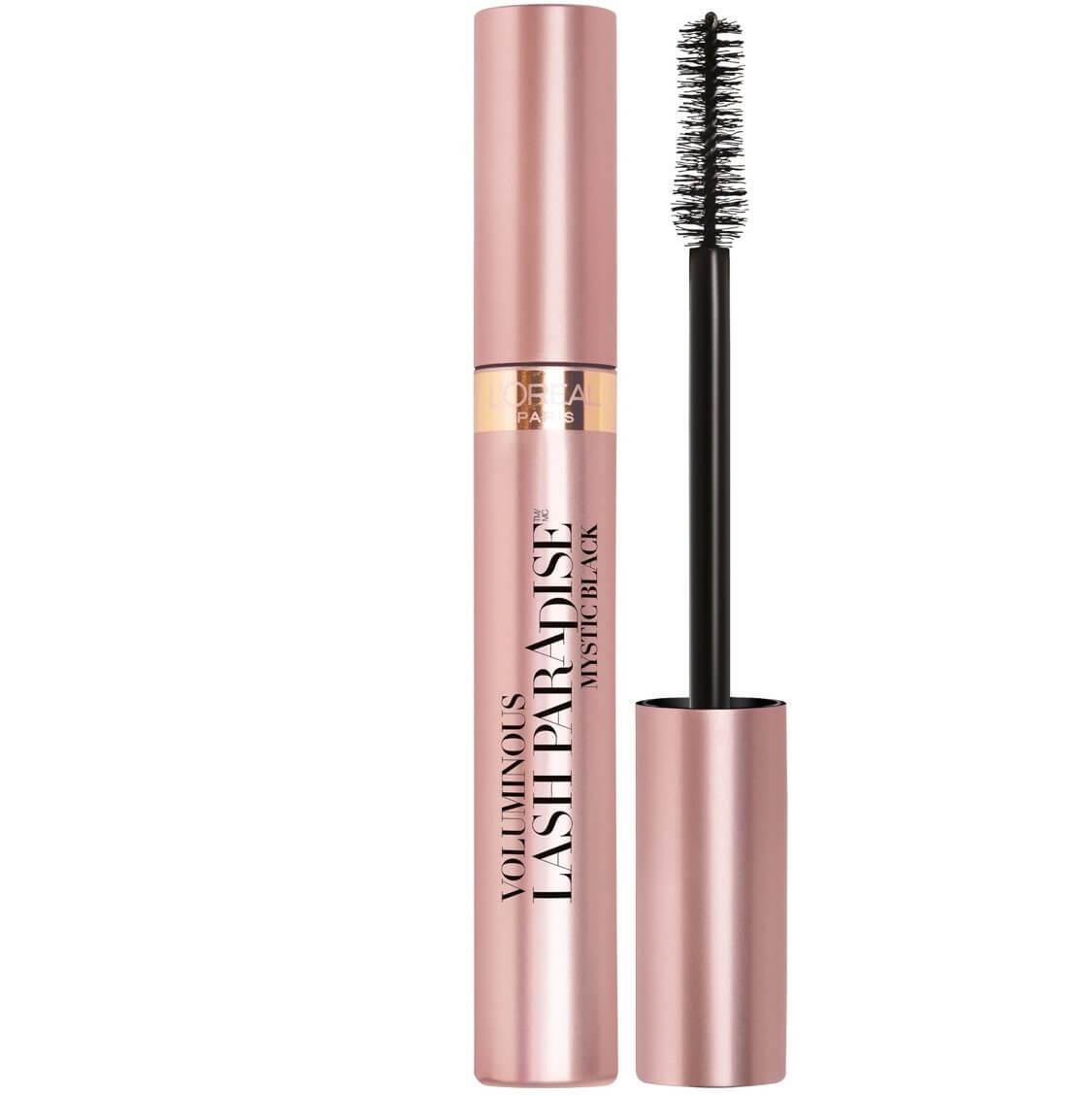 A makeup essential - Loreal Voluminous Lash Paradise Mascara