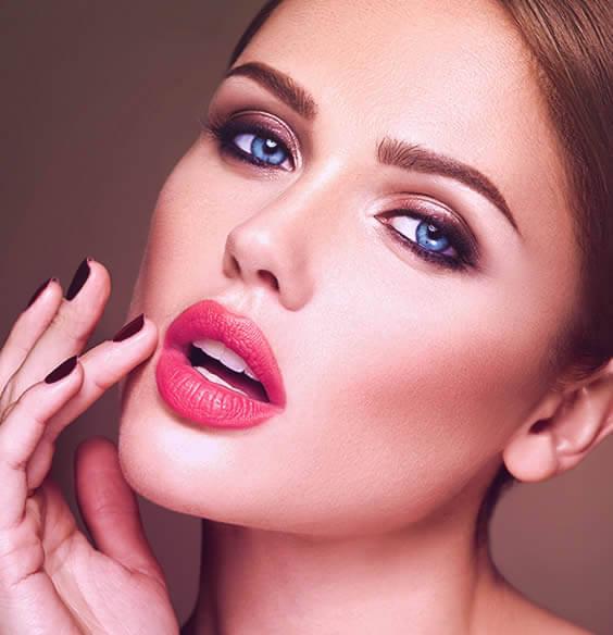 lip wrinkles,how to get rid of lip wrinkles