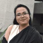 Hazel Joyce Santos