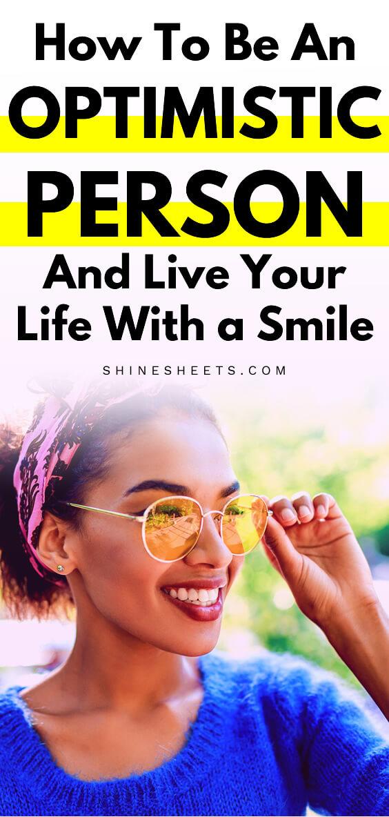 beautiful black woman with sunglasses looks like an optimistic person