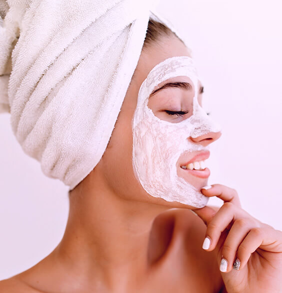 10 Reasons To Try An Enzyme Peel For Your Skin