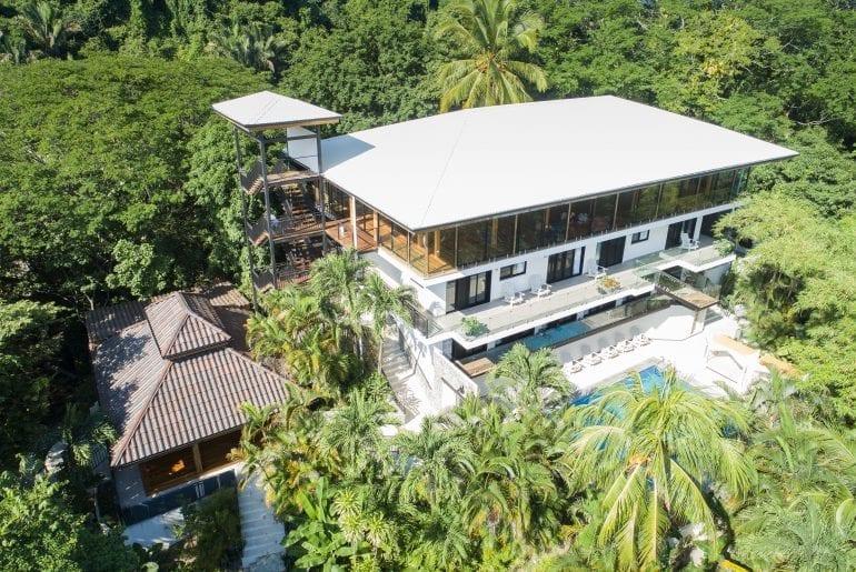 bodhi tree yoga resort as one of affordable wellness retreats