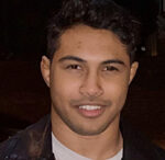 Amit Asskoumi